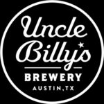 Uncle Billy's Brewery logo
