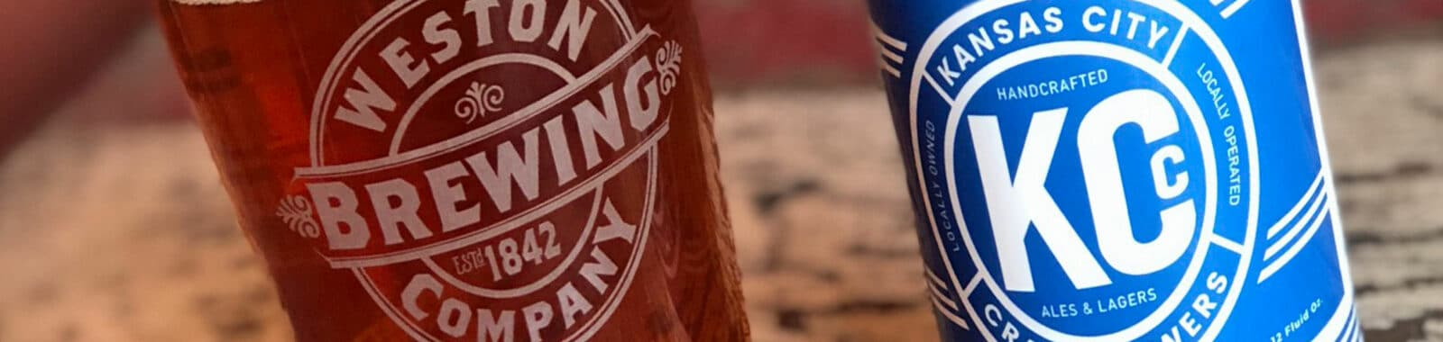 Opening Day Pale Ale header