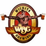 Wichita Brewing Co. logo