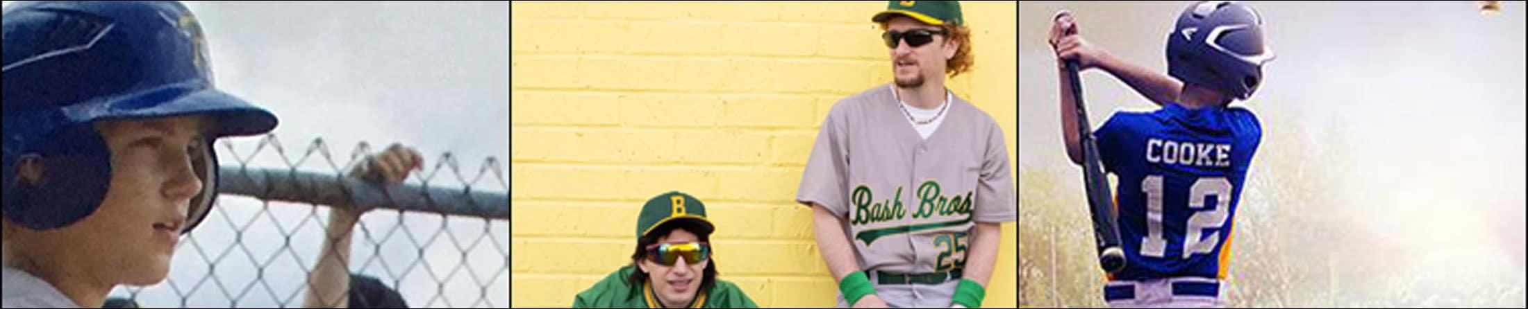 Top 10 Baseball Movies of 2019 header
