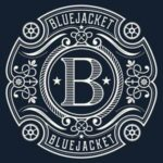 Bluejacket Beer