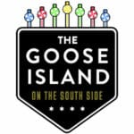 Goose Island on the South Side logo