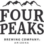 Four Peaks Brewing Co. logo