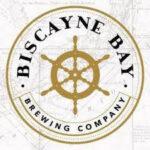 Biscayne Bay Brewing Company logo