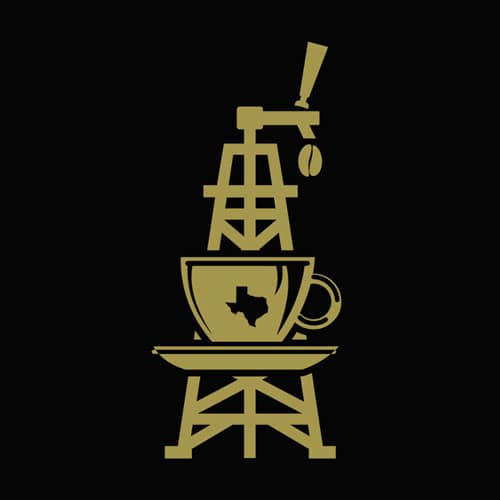 Cup of Coffee: Spindletap - Texas Leaguer Brewing