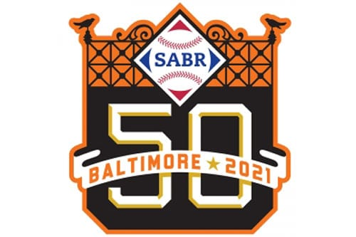 2021 SABR Analytics Conference