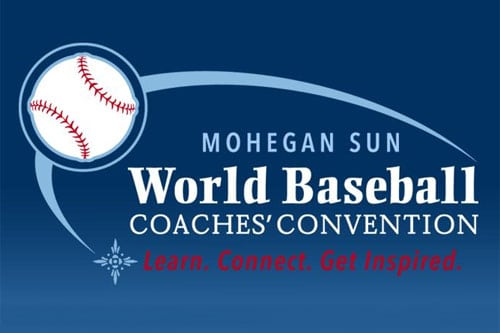 World Baseball Coaches' Convention