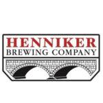 Henniker Brewing Company Logo