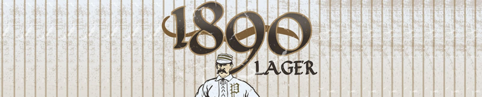 Burgh'ers Brewing – 1890 Lager - header