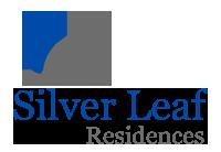 silverleaf1