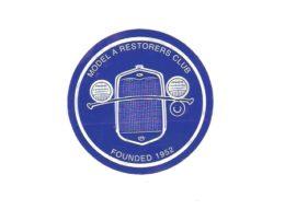 Official Emblem Decal