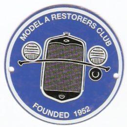 Official Club Emblem