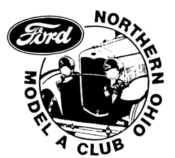 Model A Car Parts Swap Medina Ohio @ Medina County Fairgronds | Medina | Ohio | United States