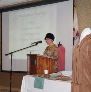 Seminar - 7