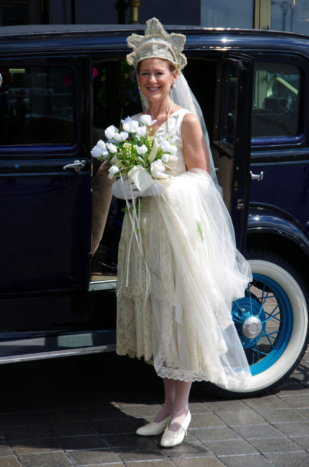 6_23_15 MARC 1929 wedding Jacki