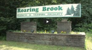62nd New England Meet @ Roaring Brook Resort | Lake George | New York | United States