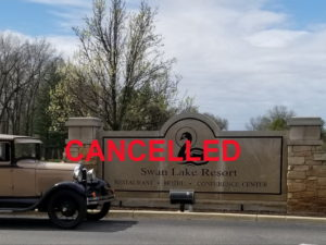 CANCELLED   2020 MARC MEMBERSHIP MEET,  PLYMOUTH,  INDIANA @ SWAN LAKE RESORT, PLYMOUTH, INDIANA | Plymouth | Indiana | United States
