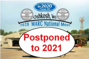 National Meet in Oshkosh WI. Postponed to 2021 @ Best Western Premier Waterfront Hotel & Conference Center | Oshkosh | Wisconsin | United States