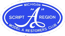 Cancelled 39th ANNUAL SWAP MEET Cancelled @ McDONALD GMC/CADILLAC | Saginaw | Michigan | United States