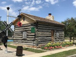 Richmond Area Heritage Festival @ Richmond Historic Village   Richmond   Michigan   United States