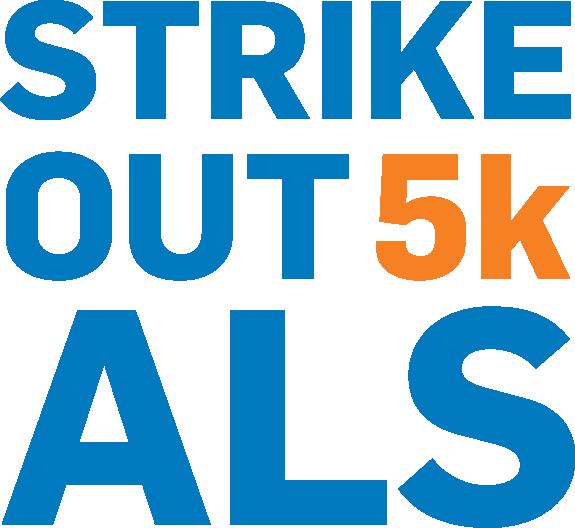 StrikeOut5kALS_Logo