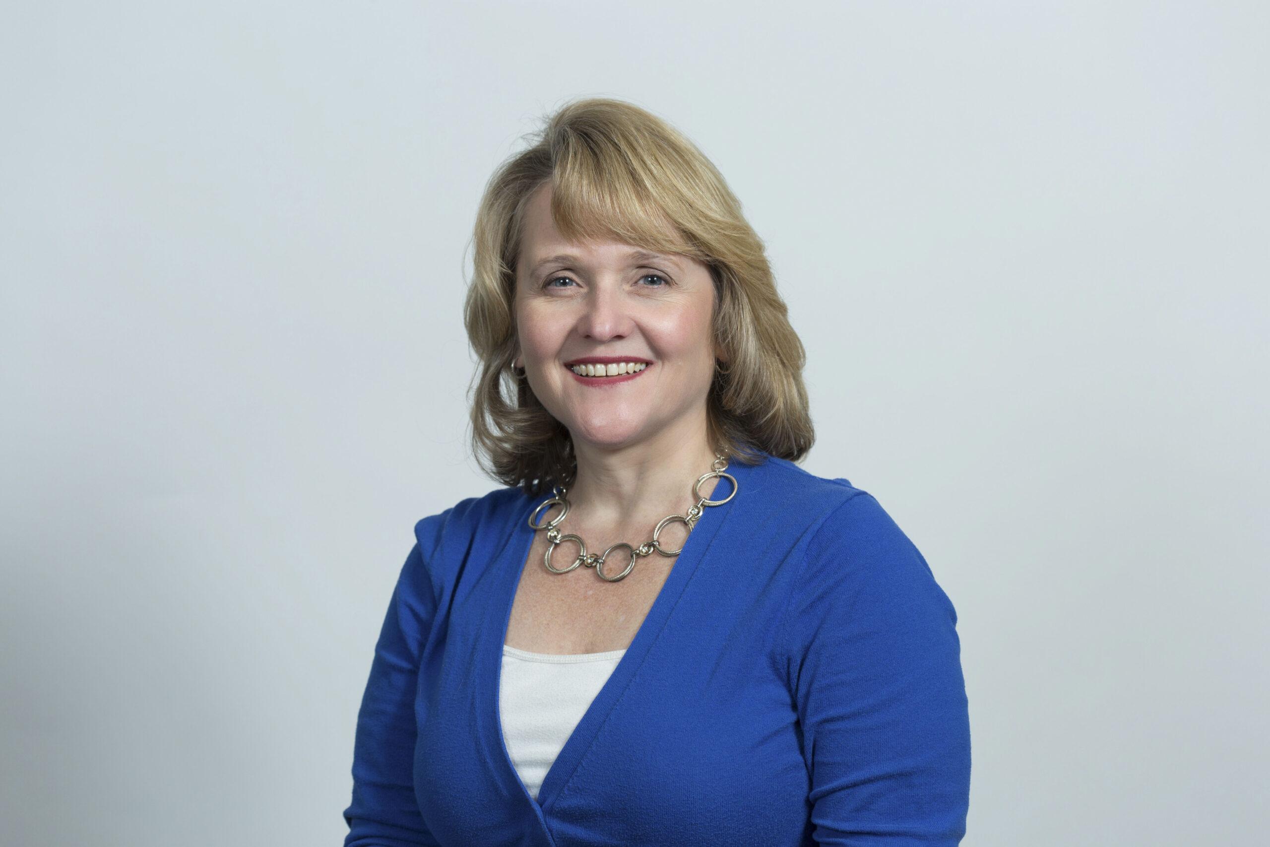 Karen Gianni