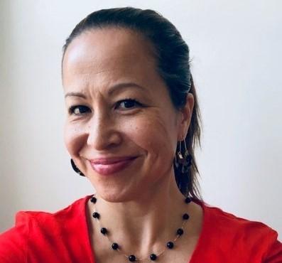 Emily Cerbone, MBA