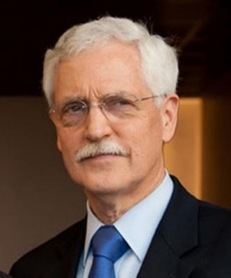 Robert H. Brown, Jr., D.Phil, MD