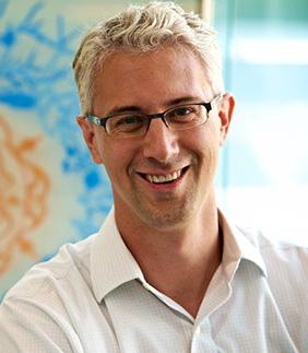 Michael E. Ward, MD, PhD