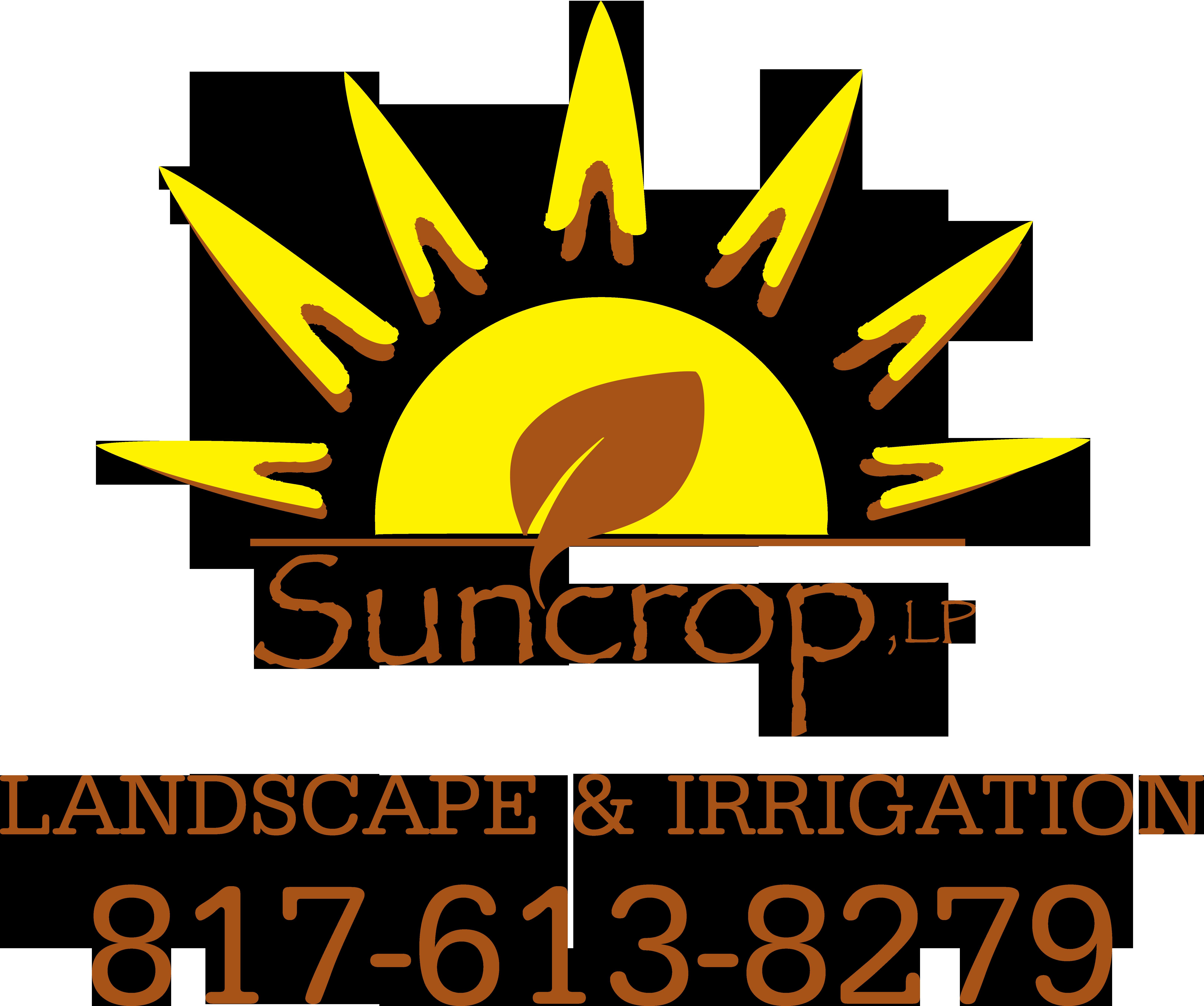 Suncrop, LP