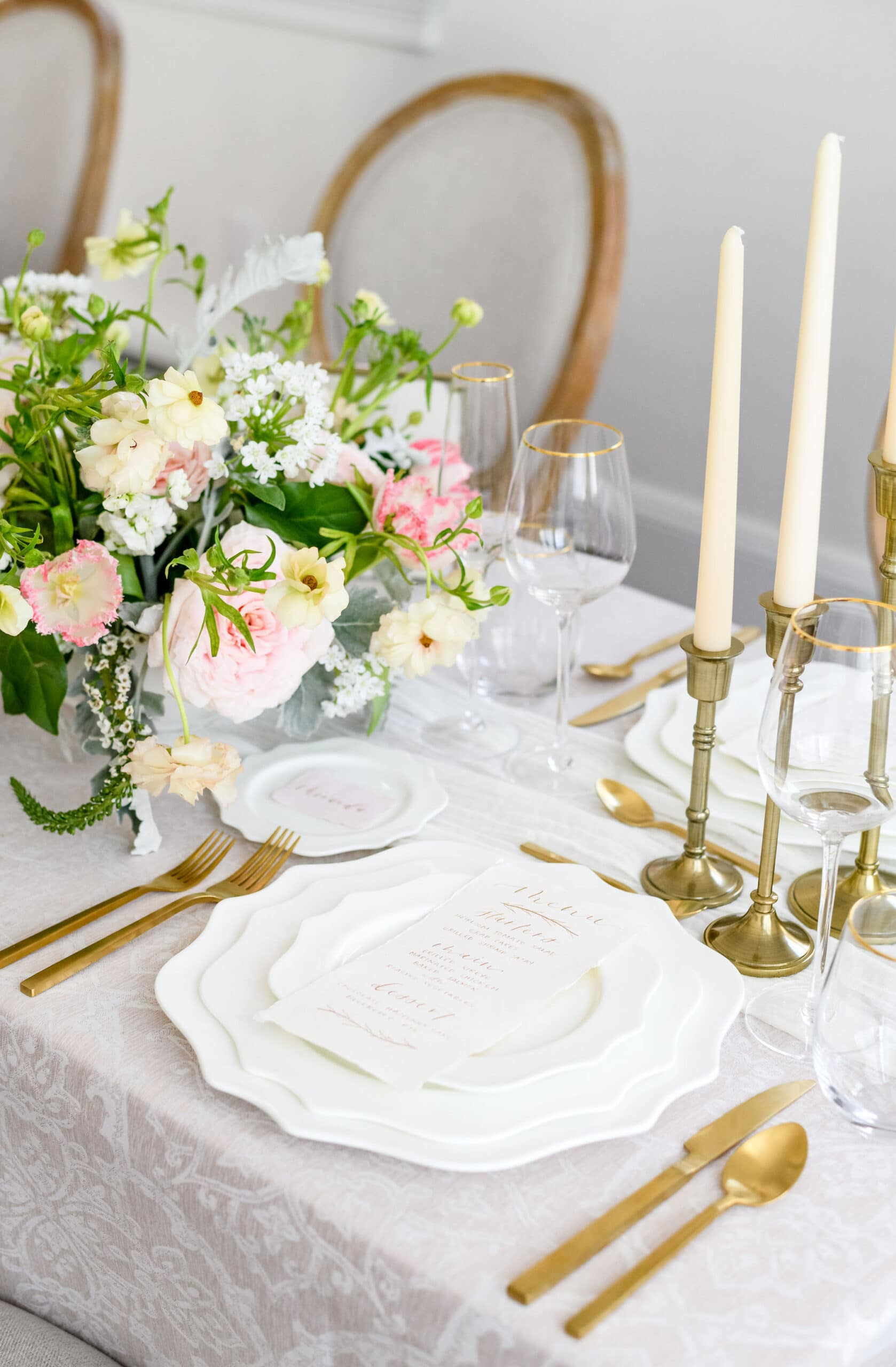 Contact Lovely Luxe Rentals
