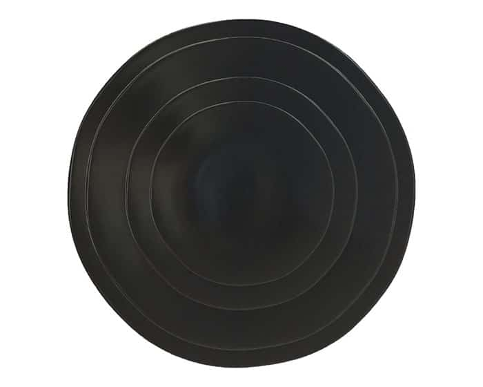 Perry Dinnerware Lovely Luxe Rentals