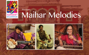 Maihar Melodies Featured Image
