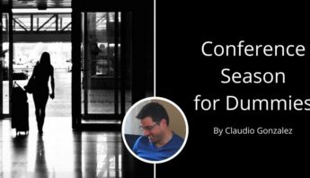 cg_Conference-Season-for-Dummies-header