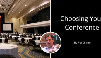 pg_Choosing-Your-Conference-header
