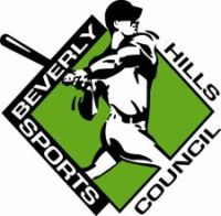 Beverly Hills Sports Council