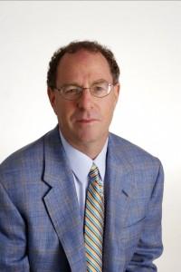 Steve Rosner co-founded 16W Marketing, LLC, in October 2000.
