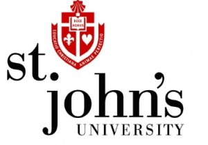 St. John's Law School will be hosting a symposium with many distinguished professionals in the world of sport arbitration.