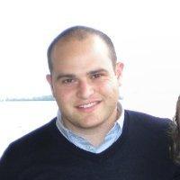 Matt Kramer of CSE