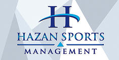 Hazan Sports Management