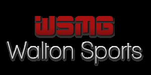 walton sports