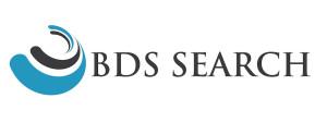 BDS_Search_Logo