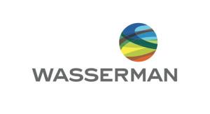 Wasserman logo_0