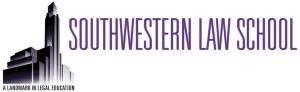 Southwestern-Law-School