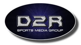 D2R Sports Media Group