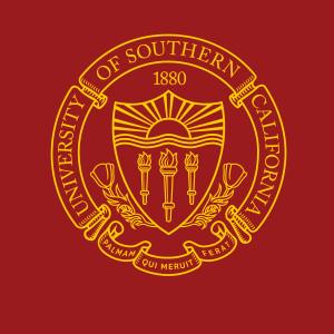 USC Seal via https://rossieraccreditation.usc.edu