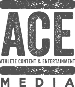 The NFLPA is a majority shareholder in its newly launched company, ACE Media