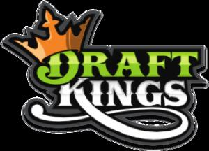 DraftKings Logo via draftkings.com