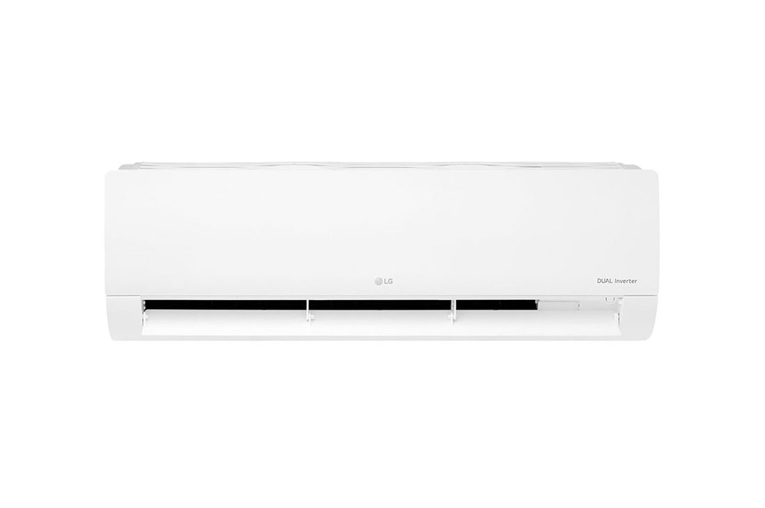 Are You Looking For a Duct-Free Solution for Your AC?