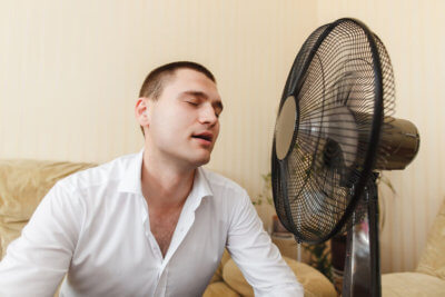 A summer in Lakewood, Colorado can get really hot. When you do not prep your home for a hot Colorado summer then you may be in need of a new air conditioner. At Lakewood Plumbing & Heating we specialize in repair air conditioners and installing a new air conditioner.